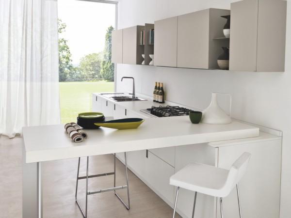 cucina_02