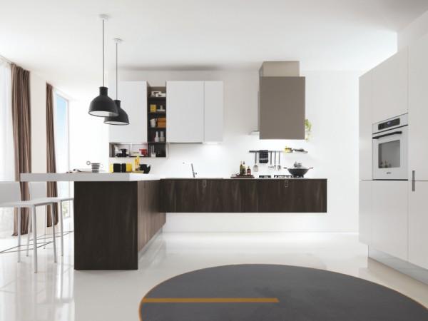 cucina_08