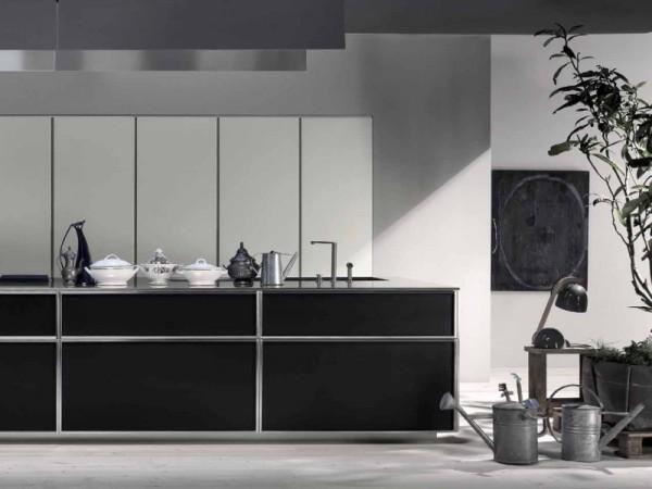 cucina_13