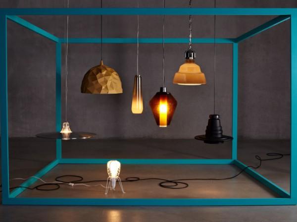 lampade_design_02