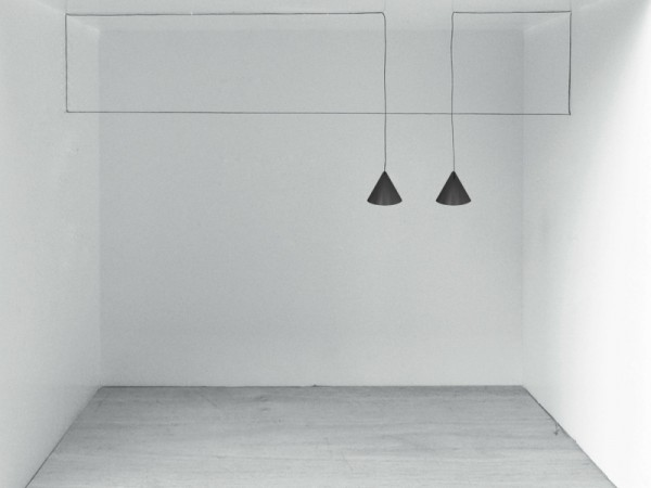 lampade_design_04