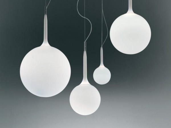 lampade_design_06