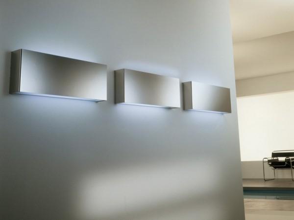 lampade_design_08