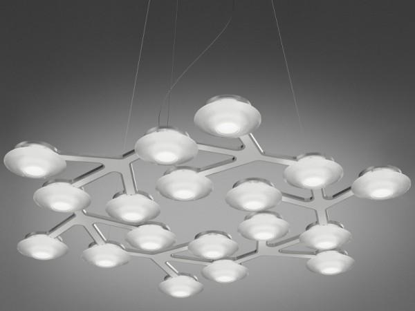 lampade_design_09