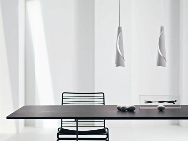 lampade_design_10