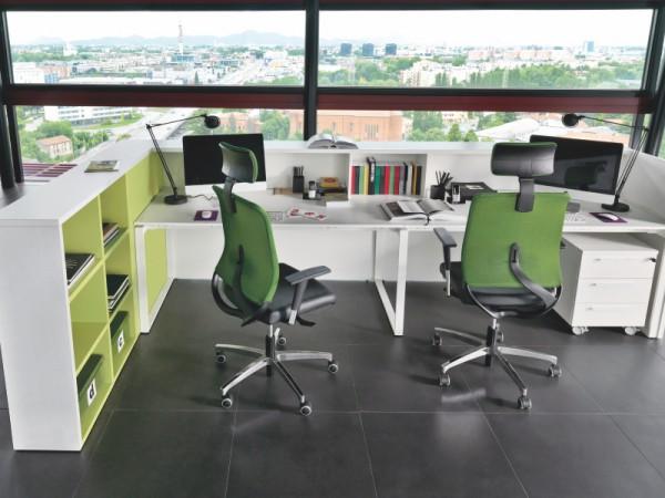 ufficio_02