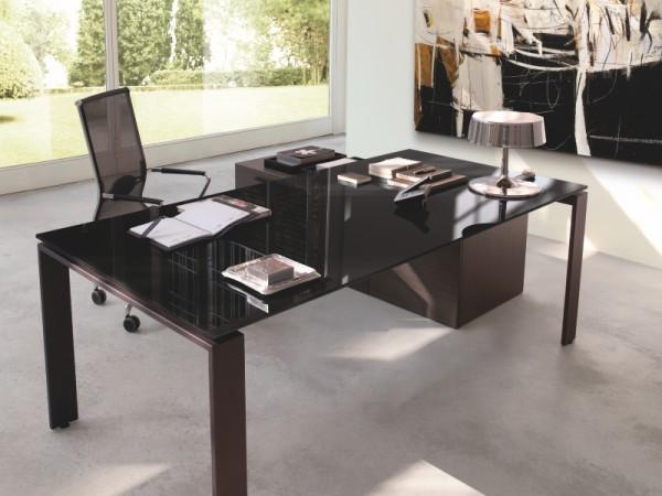 ufficio_03