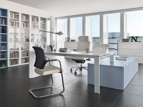 ufficio_06