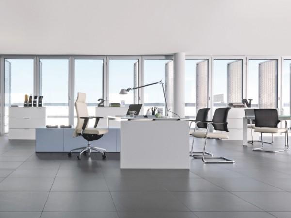 ufficio_07