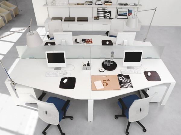 ufficio_08