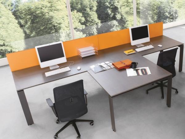ufficio_09