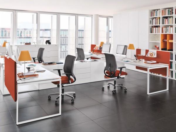 ufficio_10