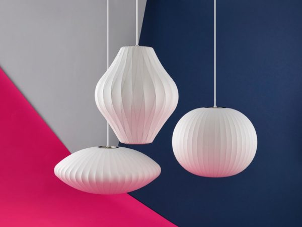 ig_prd_ovw_nelson_bubble_lamps_01